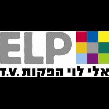 ELP - הפקת סרטים
