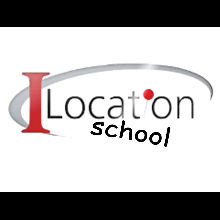 ILOCATION SCHOOL