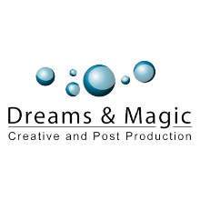 Dreams and Magic Ltd