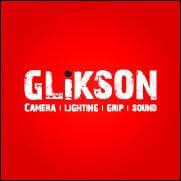גליקסון השכרת ציוד צילום