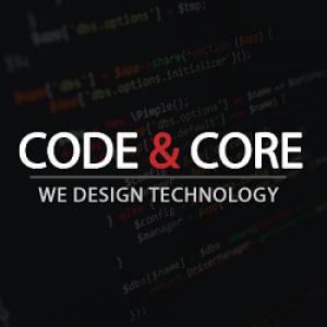 codeandcore.co.il