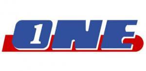 אתר וערוץ ONE