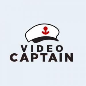 איתי פיליבה - וידאו קפטן