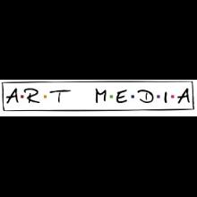 ארט מדיה Art Media