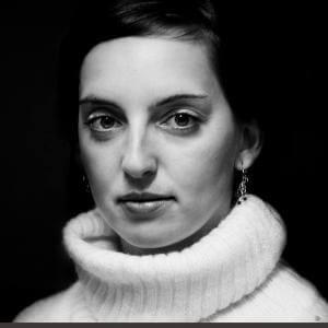 Diana Sorokin