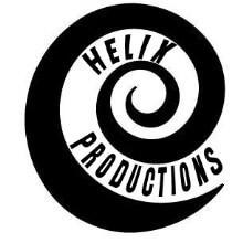 מתן ציאון-בר-Helix Productios
