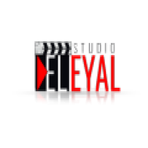Eli Eyal