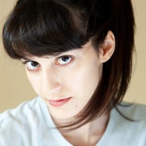 Danielle Jadelyn