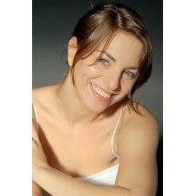 הילה פרוכטר-זהרון