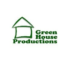 GreenHouse Studio - גרינהאוס אולפן גרין