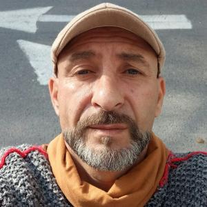 ארסן יגדזיאן