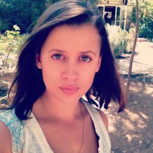 נדיה איסגולוב