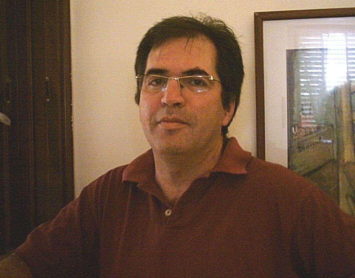 דוד אלבז