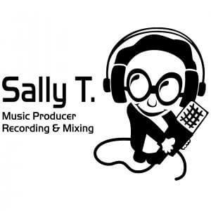 Sally T. - תומר סלמן