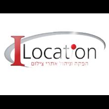 ilocation