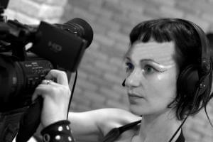 Uliana Koren - ELFilm Pro